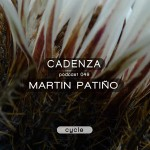 artwork_cadenza-podcast_web