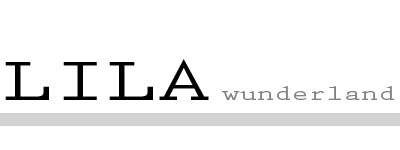 Lila Wunderland | DJ Booking & Events | Berlin