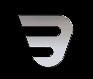 The-Beatangers-Logo-B_web