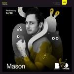 ADE15_Mason (1)