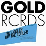 kolombo_cover_rip-the-cooler_gold-rec