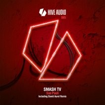 smash-tv_hive-audio