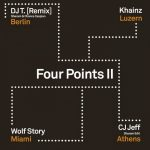 djT-cover_four-points-II