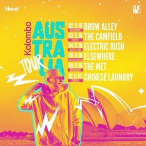 kolombo_australia-tour-2018