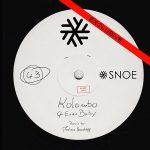 kolombo-exclusive-snoe-release